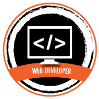 Wed Developer